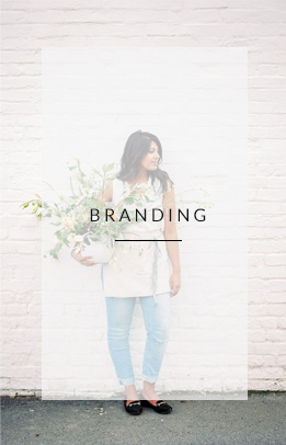 home-branding