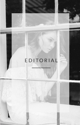 home-editorial