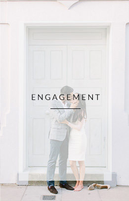 home-engagement