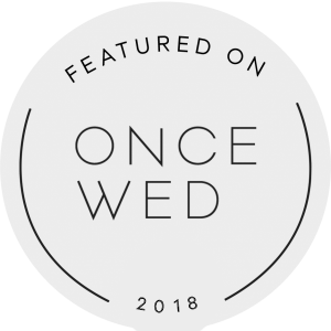 oncewed-badge-FEATURED-ON-2018-300x300gray