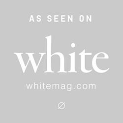 white-mag